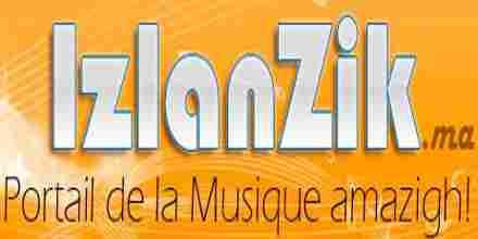 Radio IzlanZik