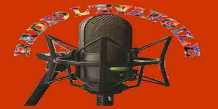 Radio L Evangile