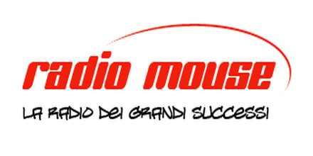 Radio Mouse