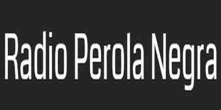 Radio Perola Negra