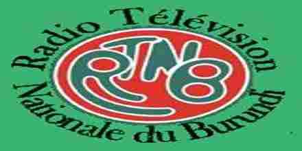 Radio RTNB 1
