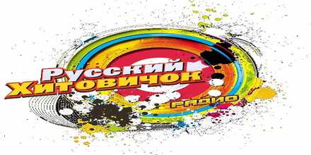 Radio Rus Hitovichok