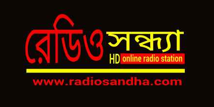 Radio Sandha