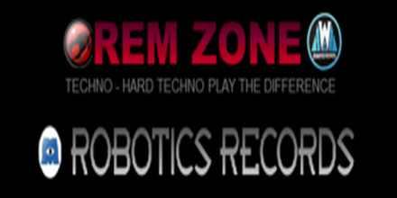 Rem Zone