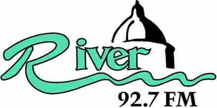 Fluss 92.7 FM