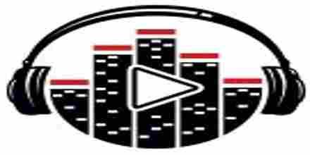 Round House Radio