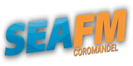 Sea FM Coromandel