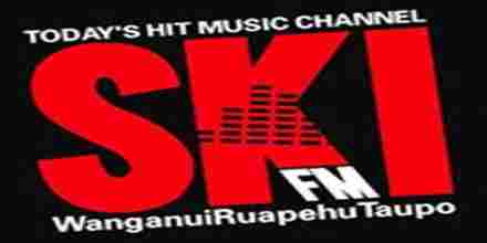 Ski FM