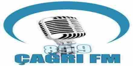 Soma Cagri FM