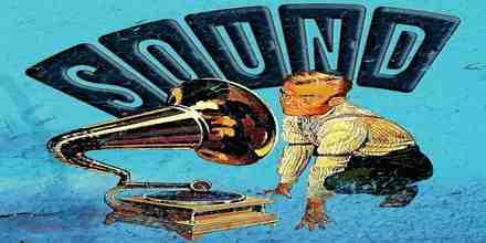 Sound FM