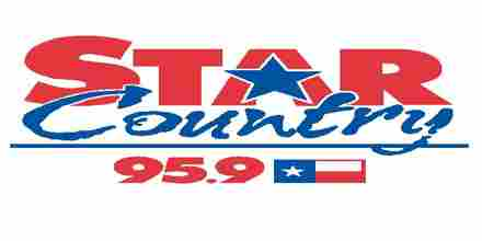 Star Country 95.9