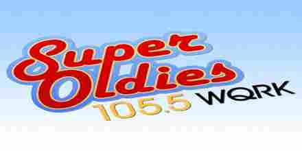 Super Oldies 105.5