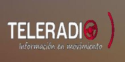 Teleradio 1350