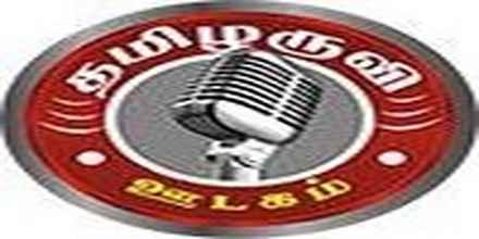 Tamilaruvi Media