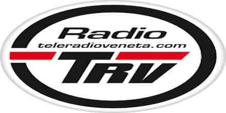 Tele Radio Veneta