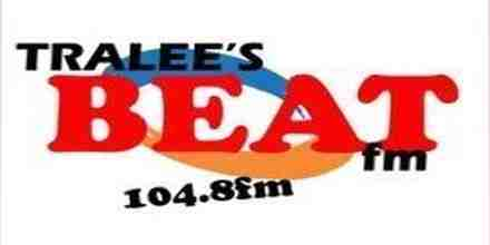 Tralee Beat 104.8 FM