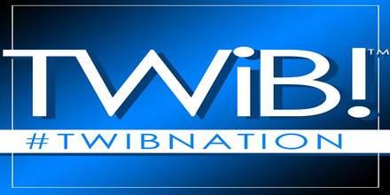 Twib FM