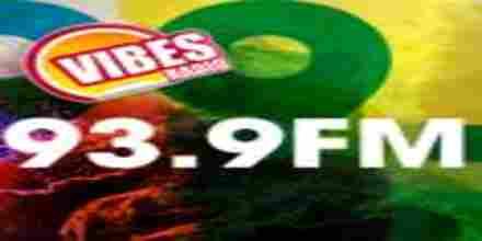 راديو ردود فعل إيجابية 93.9