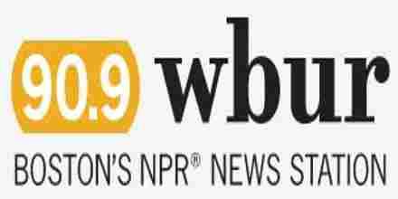 WBUH FM