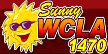 WMOD Radio