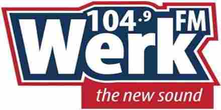 WERK FM