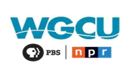 WGCU FM