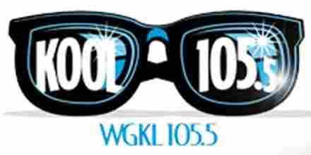 WGKL Radio