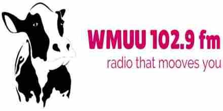 WMUU Radio