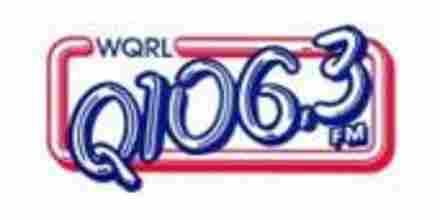 WQRL Radio