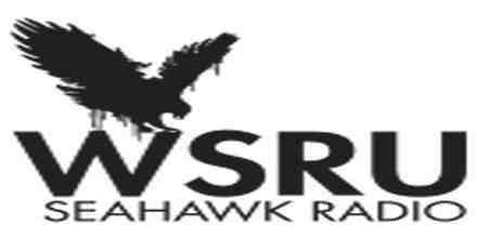 WSRU Seahawk Radio
