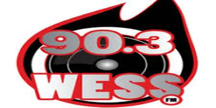 Wess 90.3