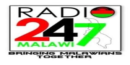 راديو 247 Malawi