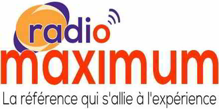 Radio Maximum FM