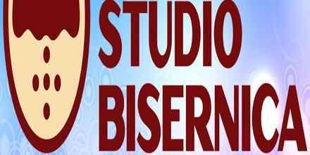 Studio Bisernica