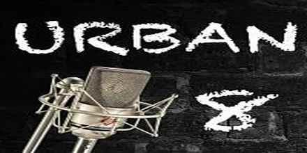 Urbain 8 Radio