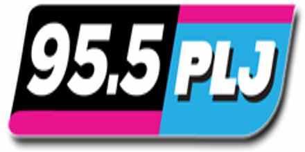 95.5 PLJ