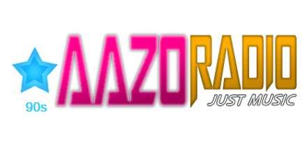AAZO Radio 90s