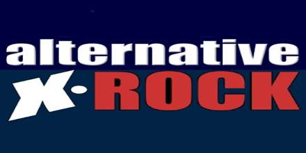 Alternative X Rock Radio