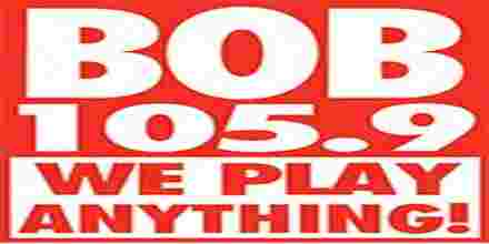 BOB 105.9