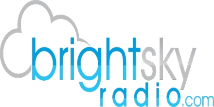 Bright Sky Radio