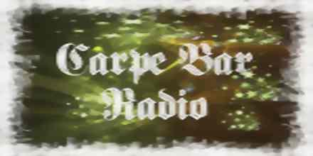 Carpe Bar Radio