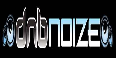 DNB Noize Radio