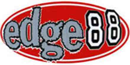 Edge 88