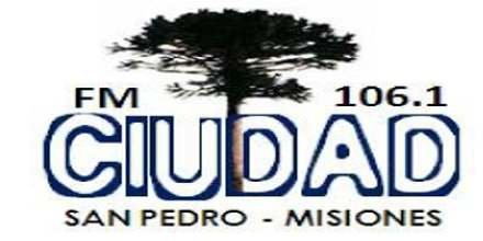 FM Ciudad 106.1