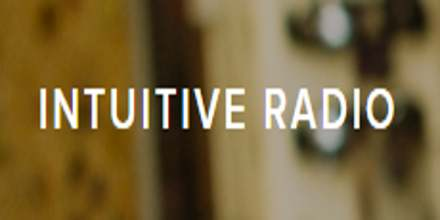 Intuitive Radio
