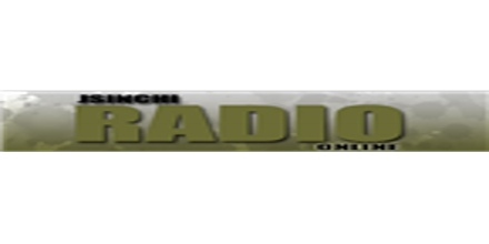 Jsinchi Radio