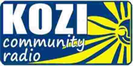 KOZI FM