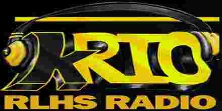 KRIO Radio