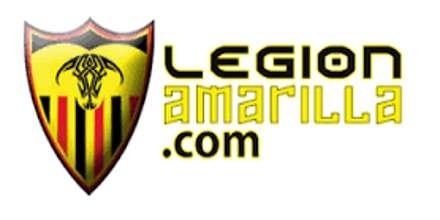 Legion Amarilla