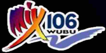 WUBU FM